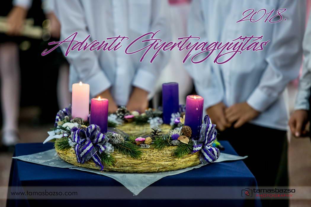 Adventi_gyertyagyujtas_2018 001