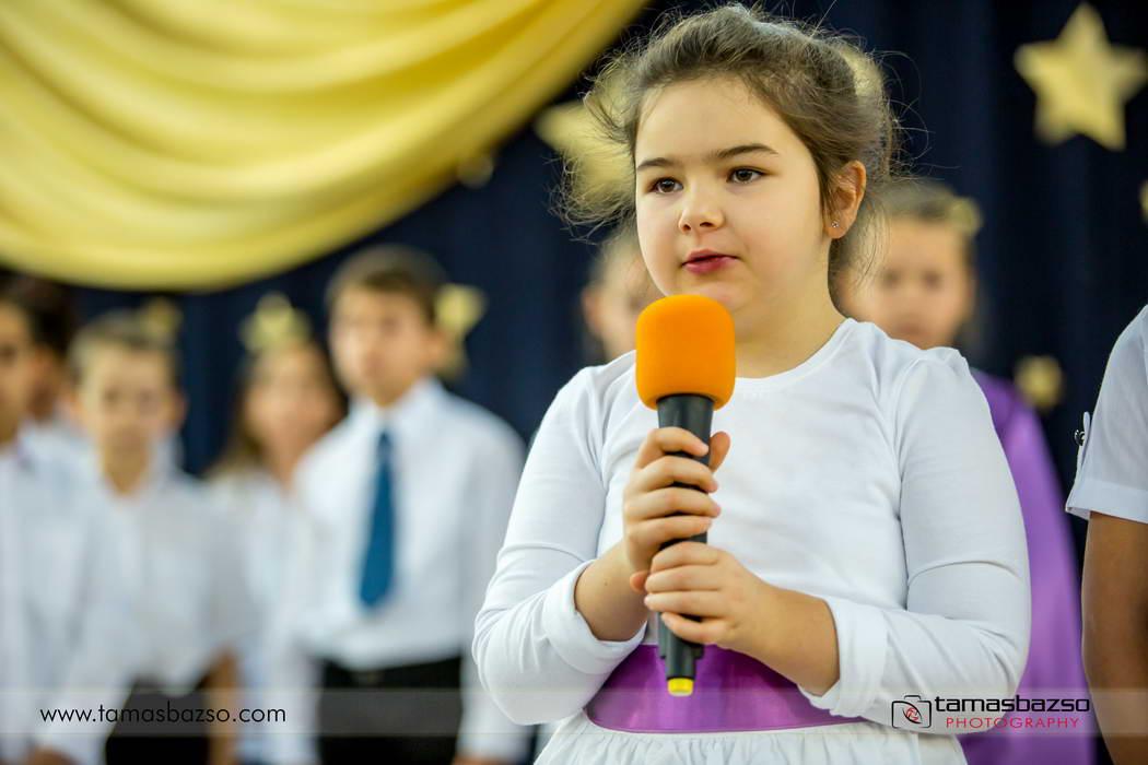 Adventi_gyertyagyujtas_2018 030