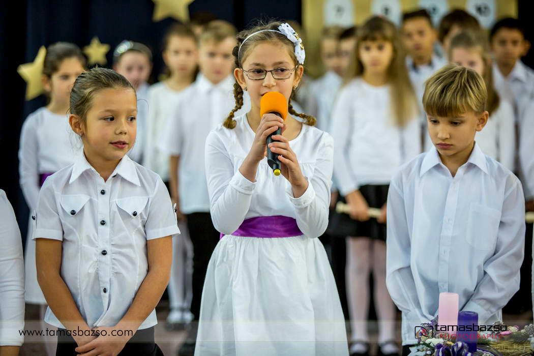 Adventi_gyertyagyujtas_2018 032