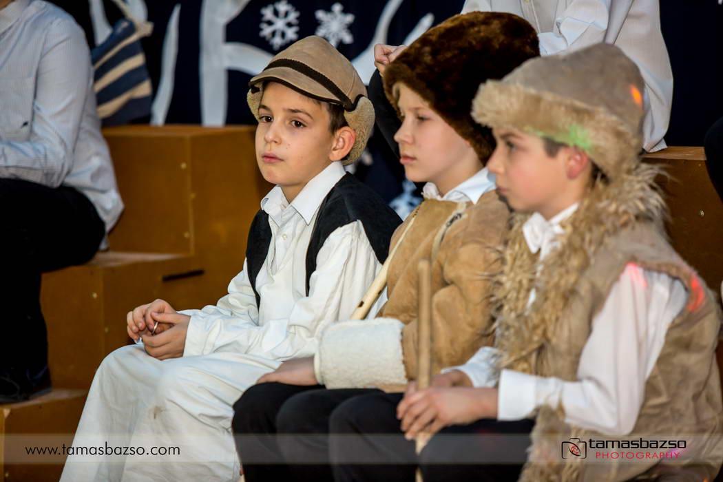 Karacsony_2017 022