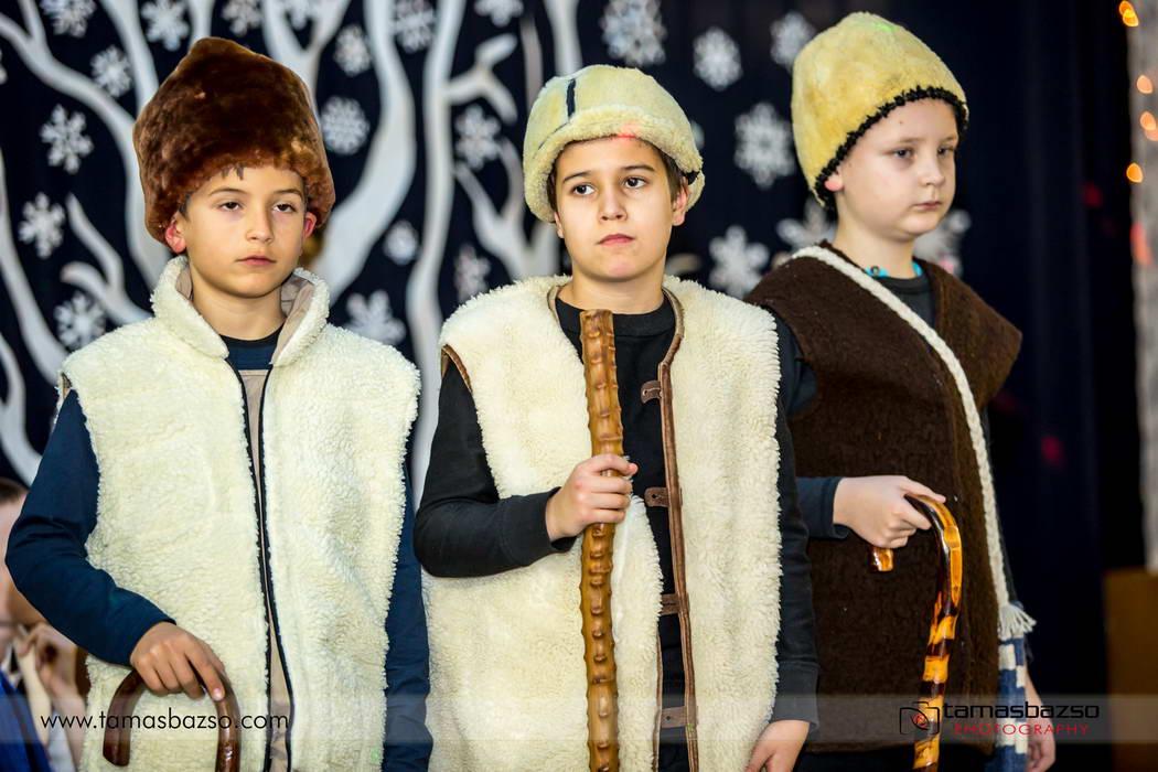 Karacsony_2017 040
