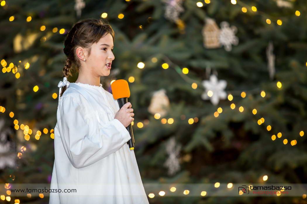 Karacsony_2017 042