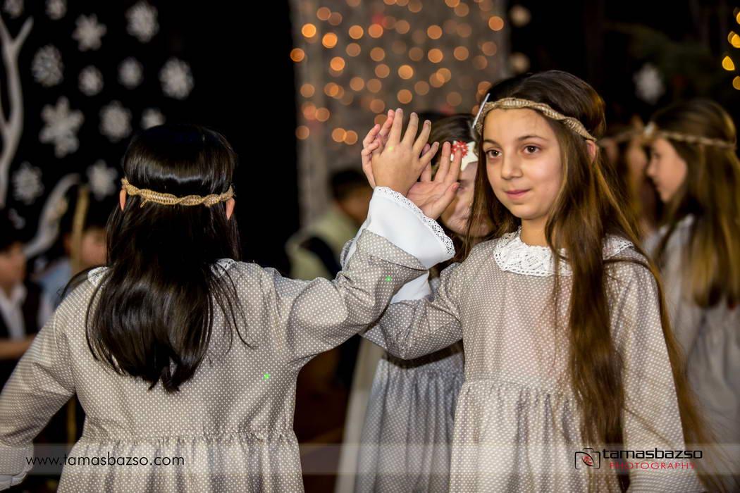 Karacsony_2017 060