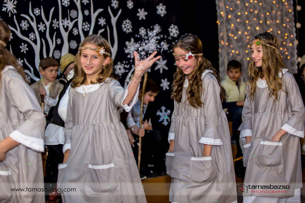 Karacsony_2017 065