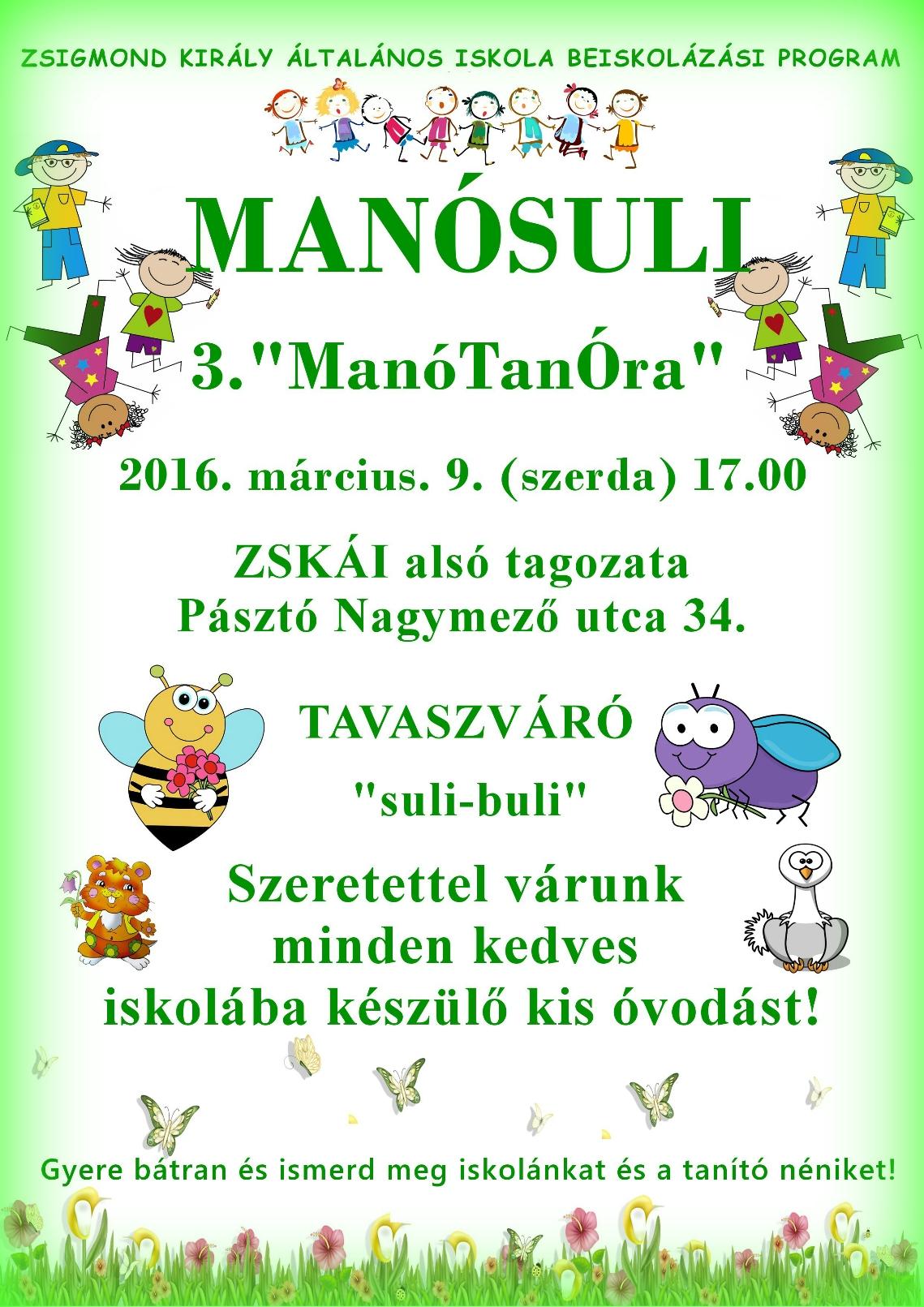 manosuli3