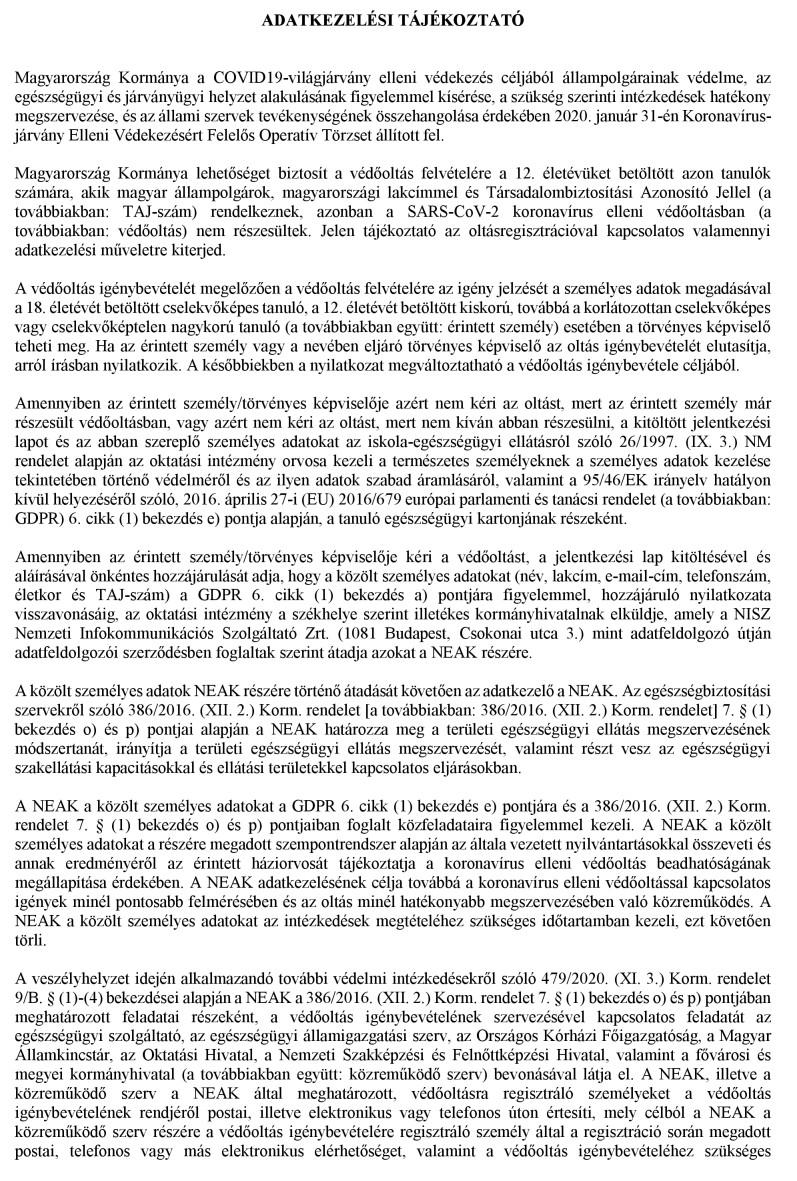 diakok_jelentkezesi_lap_covid19_oltas_1_(1).DOCX